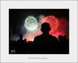 Feux artifice IMG_3845.jpg