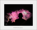Feux artifice IMG_3847.jpg