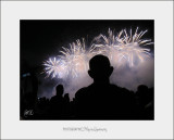 Feux artifice IMG_3852.jpg