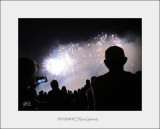 Feux artifice IMG_3854.jpg
