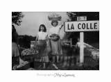 Village La Colle sur Loup IMG_0588.jpg