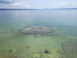 Lake Geyser