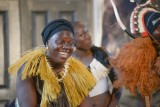 International Human Rights Day 2013 Guinea-Bissau
