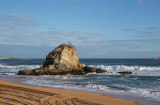 Playa del Camello 2014