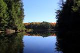Jack Lake, Algonquin P.P.