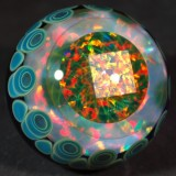 Opal Cakes 44mm - Collab withTravis Weber sold