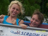 Water Park with Kids 2009