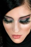NZ - Makeup