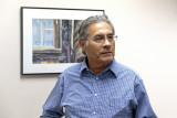 Dr. Don Pepion