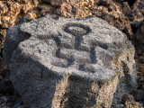 Puako / Malama Petroglyph Trail