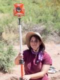 Archaeology Field School 2014