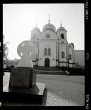 krasnodar_2014