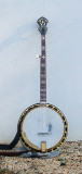 my_banjo