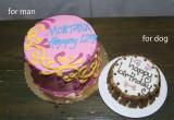 Montana's 12th Birthday