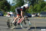 Sidney Velo`s Time Trial June 4, 2013