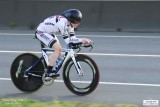 Sidney Velo`s Time Trial June 11, 2013