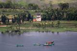 Da Li Yunnan