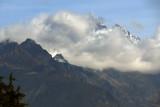 Yulong Snow Mt.