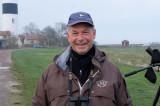 Göran Jonsäll
