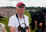 Harald Ehrenborg