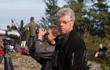 Lars Thornberg