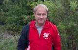 Magnus Wisth