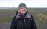 Susanne Malm