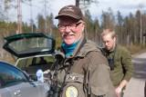 Lasse Jönsson