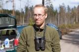 Gunnar Niklasson