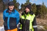 Åke & Elisabeth Karlsén