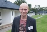 Markus Piha