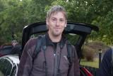 Rune Solvang