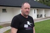 Brynjulfur Brynjolfsson