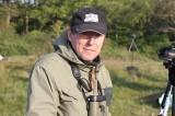 Bengt-Göran Svantesson
