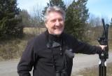 Göran Legnell