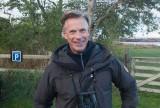 Anders Blomdahl