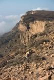 Jabal Samhan