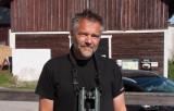 Jan Franzén