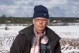 Bengt Sjösten