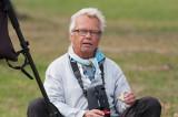 Bo Runesson
