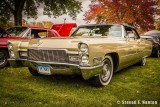 Brimfield Antique Auto Show, Oct. 15, 2013