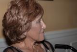 -Patricia 90th Birthday_20140705_MG_1417.jpg