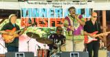 Tinner Hill Blues Fest 2014-0830.jpg