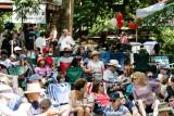 Tinner Hill Blues Fest 2014-0847.jpg