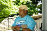 Tinner Hill Blues Fest 2014-0850.jpg
