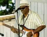 Tinner Hill Blues Fest 2014-0856.jpg