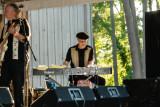 Tinner Hill Blues Fest 2014-0869.jpg