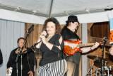 Tinner Hill Blues Fest 2014-0874.jpg