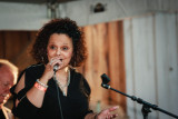 Tinner Hill Blues Fest 2014-0890.jpg