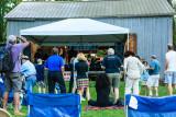 Tinner Hill Blues Fest 2014-0901.jpg